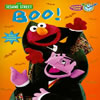 The Count Von Count - Sesame Street The Count